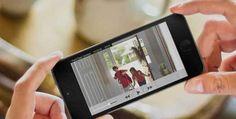 מצלמות אבטחה - הפורטל למצלמות אבטחה ישראל