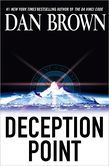 Read Deception Point Book Online by Dan Brown on Fiction Dan Brown, Deception Point, Love Book, This Book, Books To Read, My Books, Roman, Book Recommendations, Great Books