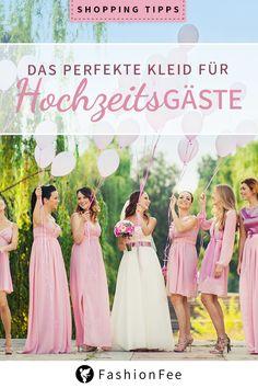 Lace Tea Length Dress, Tea Length Dresses, Bridesmaid Dress Styles, Wedding Dresses, Sexy Dresses, Beautiful Dresses, Fashion Office, Wedding Planning Guide, Modern Princess