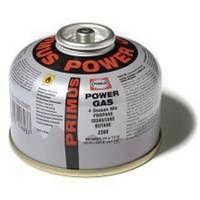 Cartuccia gas PowerGas100 - PRIMUS