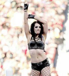 WWE DIVA: PAIGE. Wwe Divas Paige, Paige Wwe, Nxt Divas, Nxt Women's Championship, Paige Knight, Saraya Jade Bevis, Nikki And Brie Bella, Wwe Women's Division, Wwe Female Wrestlers