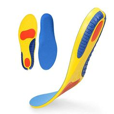 27 Best shoes images | Shoes, Shoe inserts, Shoe insoles