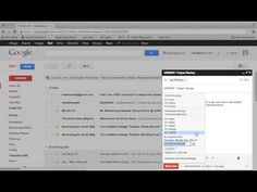 22 Gmail Plugins That All Content Marketers Need to Know About