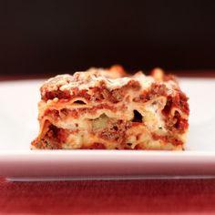 World's Best Lasagna 3.jpg