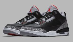 46691b3c27a9 64 Best Air Jordan images