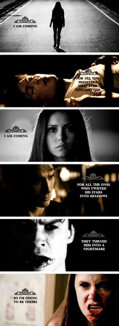 ✖️pinterest- @foreveree✖️ Delena