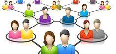 IDEC afirma que cobrança por meio de redes sociais é legal