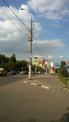 Дорожный знак, зачем ты здесь? - http://amsrus.ru/2015/11/10/dorozhnyj-znak-zachem-ty-zdes/
