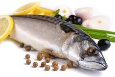 Afbeeldingsresultaat voor vis eten