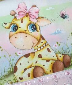 Safari, Alice, Animal Drawings, Teddy Bear, Embroidery, Toys, Mini, Animals, Fictional Characters
