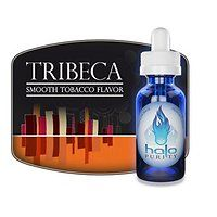 Halo Tribeca 30 ml