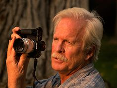 Jay Dickman is a National Geographic and  Pulitzer Prize-winning photographer, as well as founder and director of FirstLight Workshops.  He regularly works as a National Geographic Expert with National Geographic Expeditions, Adventures and Workshops