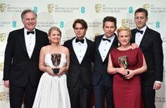'Boyhood – da infância à juventude' leva o Bafta de melhor filme http://cinemabh.com/noticias/boyhood-da-infancia-a-juventude-leva-o-bafta-de-melhor-filme