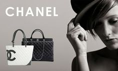 Used Chanel Bags ( Pre Owned Louis Vuitton, Vintage Louis Vuitton, Louis Vuitton Handbags, Louis Vuitton Damier, High End Handbags, Handbags On Sale, Used Chanel Bags, Gucci Sale, Hermes Bags