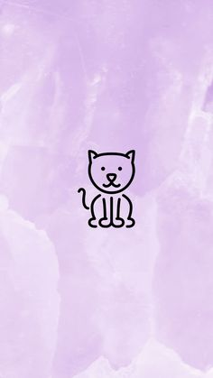 INSTAGRAM STORY COVER : CAT WWW.INSTAGRAM.COM/JORDANRENIE Purple Highlights, Story Highlights, Cat Reading, Shop Icon, Cat Supplies, Purple Backgrounds, Beautiful Stories, Instagram Highlight Icons, Instagram Story Ideas