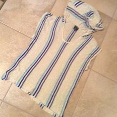 R21 hoodie Hoodie Rue 21 Tops Sweatshirts & Hoodies