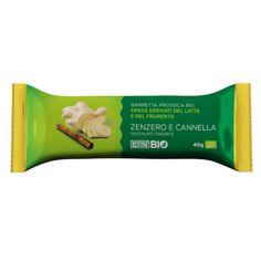 barrette-zenzero-cannella-bio