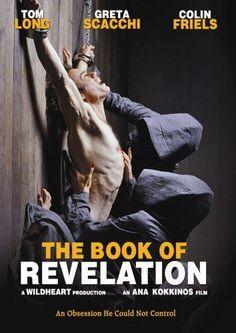 Tom Long & Greta Scacchi - The Book of Revelation