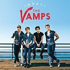 Vamps - Meet  - CD Nuovo Sigillato