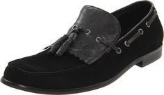 Kenneth Cole New York Men's Unlikely Duo Loafer, Black, 10.5 M US Kenneth Cole New York, http://www.amazon.com/dp/B0073C9W5W/ref=cm_sw_r_pi_dp_-j9Zqb1BQ15FG