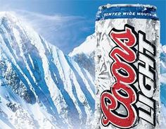 Google Image Result for http://www.seattlecruisenews.com/wp-content/uploads/2010/05/44124-CoorsLight-can.jpg