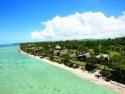 LATEST DEALS for Shangri-La's Fijian Resort & Spa. Instant quote and booking service. Quality travel info for Fiji Holiday Packages. Kids Around The World, Around The Worlds, Shangri La Fiji, Fiji Coral Coast, Fiji Holiday, Pacific Place, Family Friendly Resorts, Holiday Accommodation, Travel Info