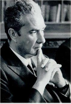Aldo Moro: un Enigma mai risolto