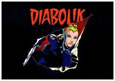 """""""Diabolik MIfest"""" dal 21 giugno al 20 luglio 2014 a Milano.  Un festival interamente dedicato al ladro più amato dei fumetti. Diabolik, Eva Kant e l'ispettore Ginko saranno protagonisti per un mese a Milano.  Un evento da non perdere per tutti gli appassionati del Re dei ladri.   #DiabolikMIfest #Diabolik #Milano #Fumetti #Fumetto #Festival"""