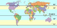 Regiones Vinícolas del Mundo