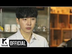 [MV] Addnine Project(애드나인 프로젝트) _ Remember You(너를 기억한다) (HiStory) (Feat. Park Ho Yong(박호용)) - YouTube
