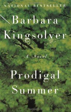 Prodigal Summer: A Novel by Barbara Kingsolver, http://www.amazon.com/dp/0060959037/ref=cm_sw_r_pi_dp_43m3pb0AJZC30