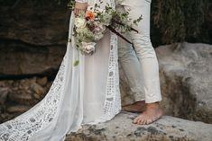 Covered Buttons, Beautiful Bride, Brides, Wedding Day, Wedding Dresses, Lace, Fashion, Pi Day Wedding, Moda