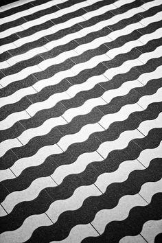 Bauhaus#pattern#blackandwhite