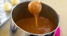 mini-karamel-appels-recept-budgi3