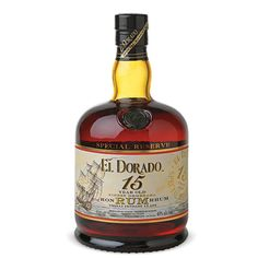 10 Essential Bottles of Rum Tolle Geschenke mit Rum gibt es bei http://www.dona-glassy.de/Geschenke-mit-Rum:::22.html