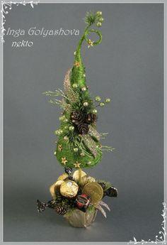 #christmas-tree