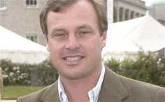 The current head of the Mountbatten family is the great-grandson of Prince Louis I, George Mountbatten, 4th Marquess of Milford Haven, who was born in London on 6 June 1961.
