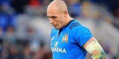 Cronaca: #Rugby #Italia: #Parisse squalificato per 3 settimane. Il capitano salta Tonga (link: http://ift.tt/2g4x2fQ )