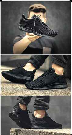 separation shoes 0f673 c9c03 Bekleidung, Schuhe Für Männer, Tolle Schuhe, Nike Schuhe, Handschuhe,  Sportschuhe,