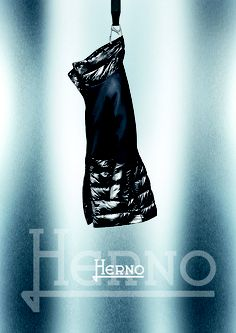 Semi lenght coat  http://www.herno.it/index.php/en/collezioni/donna/prodotto/65