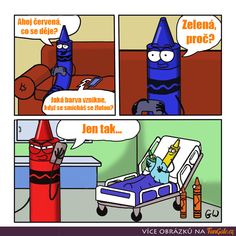 """A Handful Of Web Comics To Lift Your Spirits - Funny memes that """"GET IT"""" and want you to too. Get the latest funniest memes and keep up what is going on in the meme-o-sphere. Terrible Memes, Really Funny Memes, Stupid Funny Memes, Haha Funny, Hilarious, Funny Stuff, Memes Humor, Funny Humor, Funny Images"""