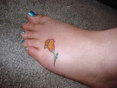 Google Image Result for http://www.deviantart.com/download/113180097/Golden_Poppy_Tattoo_by_Lisel.jpg