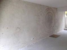 wall and deco mandala wdma1402