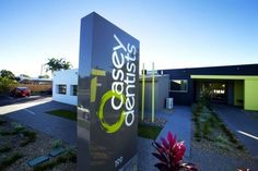 We are your complete, comprehensive, treatment plan focused dental surgery in Townsville, specializing in providing the highest quality dentistry in a modern designed, state of the art facility.