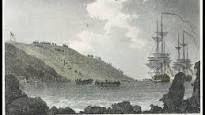 Britain's last invasion - Fishguard 1797 - Google Search