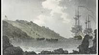 Britain's last invasion - Fishguard 1797 - Google Search Britain, Tapestry, Google Search, Painting, Tapestries, Paintings, Draw, Drawings