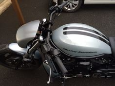 looking for drag bars, but don't want to lose out on reach, I already have T. Harley Davidson V Rod, Harley Davidson Motorcycles, Custom Motorcycles, Harley Night Rod, Vrod Harley, Night Rod Special, Custom Harleys, Motorbikes