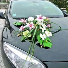 fleurs 3