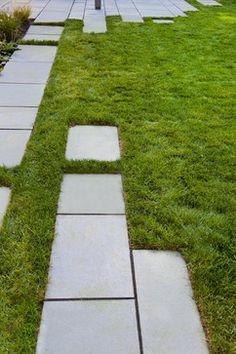 jardines de longwood ideas jardn exterior outdoors