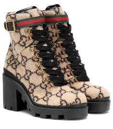 Dr Shoes, Hype Shoes, Me Too Shoes, Shoes Heels, Bootie Boots, Shoe Boots, Gucci Boots, Fresh Shoes, Sergio Rossi